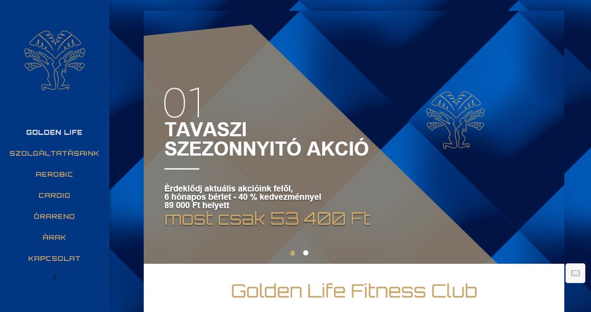 003-golden-life